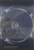 Jade Empire (Special Edition) Windows Inside Cover Right (Behind Game DVD)