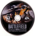 Battlefield 1942: The Complete Collection Windows Media Disc 2