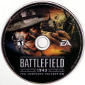 Battlefield 1942: The Complete Collection Windows Media Disc 5