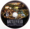 Battlefield 1942: The Complete Collection Windows Media Disc 7