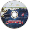 Need for Speed: Carbon Xbox 360 Media