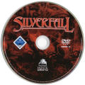 Silverfall Windows Media