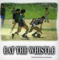 Eat the Whistle Amiga Inside Cover