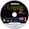 Neverwinter Nights 2 Windows Media Game Disc
