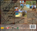 Sid Meier's Civilization IV Windows Back Cover