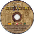 Sid Meier's Civilization IV Windows Media