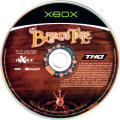 The Bard's Tale Xbox Media