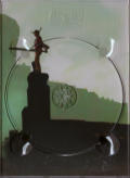 ICO PlayStation 2 Other Digipak - Inner Right