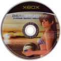 Dead or Alive: Xtreme Beach Volleyball Xbox Media
