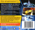 TRON 2.0 Windows Back Cover