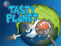 Tasty Planet Windows Front Cover