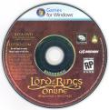 The Lord of the Rings Online: Shadows of Angmar Windows Media