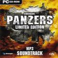 Codename: Panzers (Limited Edition) Windows Other Sleeve - Front