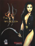 Two Worlds (Royal Edition) Windows Other Slipcase - Front