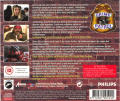 Crime Patrol CD-i Back Cover