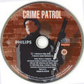 Crime Patrol CD-i Media