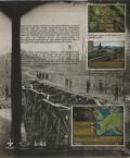 Railroad Tycoon II (Gold Edition) Linux Back Cover
