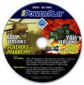 Soldiers of Anarchy Windows Media