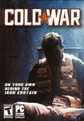 Cold War Windows Front Cover