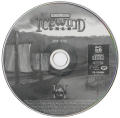 Ultimate Dungeons & Dragons Windows Media Icewind Dale II - Game Disc 1/2