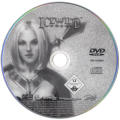 Ultimate Dungeons & Dragons Windows Media Icewind Dale - Game Disc