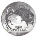 Ultimate Dungeons & Dragons Windows Media Icewind Dael: Heart of Winter Game Disc