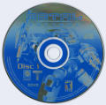 Metal Fatigue Windows Media Disc 1