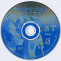 Metal Fatigue Windows Media Disc 2