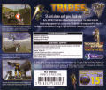 Tribes 2 Windows Other Jewel Case - Back