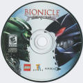 Bionicle Heroes Windows Media