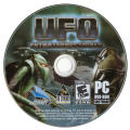 UFO: Extraterrestrials Windows Media