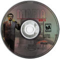 Mafia Windows Media Disc 3