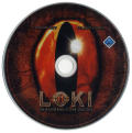 Loki: Heroes of Mythology Windows Media