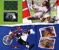 Dave Mirra Freestyle BMX Windows Back Cover