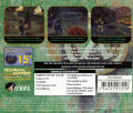Half-Life: Opposing Force Windows Other Jewel Case - Back