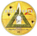 Delta Force 2 Windows Media