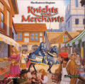 Knights and Merchants: The Shattered Kingdom Windows Other Jewel Case - Front