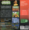 Gruntz Windows Back Cover