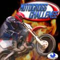 Motocross Challenge Game Boy Advance Front Cover