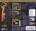 SWAT 3: Close Quarters Battle: Elite Edition Windows Other Jewel Case 1/2 - Back