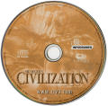 Sid Meier's Civilization III Windows Media
