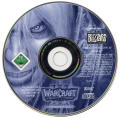 Warcraft III: The Frozen Throne Macintosh Media