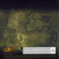World of Warcraft: The Burning Crusade (Collector's Edition) Macintosh Other Sleeve (Game DVD) - Back