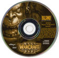 Warcraft III: Reign of Chaos Macintosh Media
