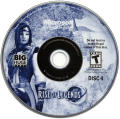 Rise of Nations: Rise of Legends Windows Media Disc 4