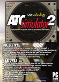 ATCsimulator2 Windows Front Cover