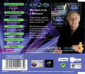 Who Wants to Be a Millionaire Dreamcast Back Cover
