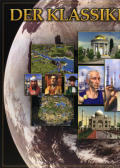 Sid Meier's Civilization IV Windows Inside Cover Left Flap