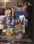 Sid Meier's Civilization IV Windows Inside Cover Right Flap
