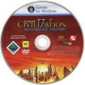 Civilization IV Dreierpack Windows Media Beyond the Sword
